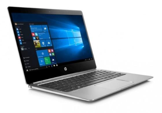 HP представила модели ноутбуков EliteBook 2016 года