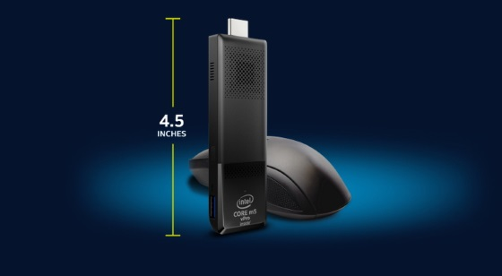 Intel-Compute-Stick-2