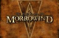 Ремейк Morrowind обновился до версии 0.38
