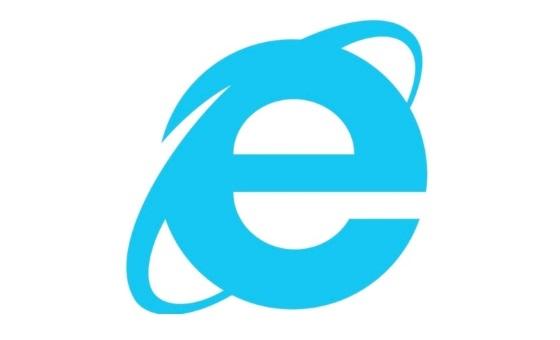 Internet Explorer 8, 9 и 10 более не поддерживается
