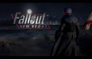 Fallout: New Vegas получил мультиплеер