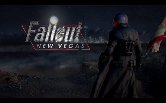 new-vegas