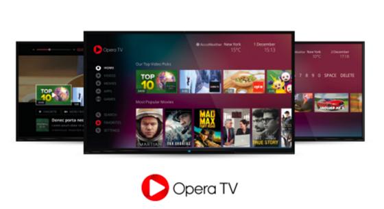opera-tv-2.0-2
