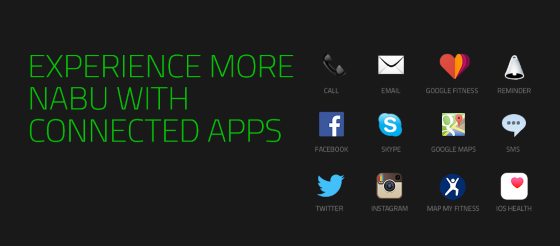 razer-apps