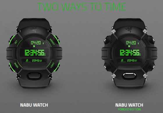 razer-nabu-watch-edition