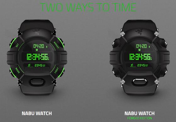 razer-nabu-watch-edition