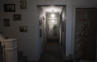 Visage — еще одна игра вдохновленная Silent Hills