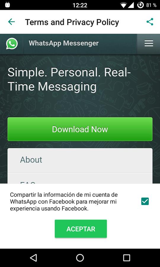 whatsapp-TosUpdateDetailsActivity-01212016122219