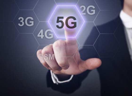 AT&T и Verizon начнут тестирование 5G уже в этом году