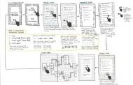 Editions at Play — программа Google для цифровых книг современности