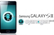 Для Samsung Galaxy S2 стал доступен Android 6.0 Marshmallow