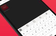 Hub Keyboard — новая клавиатура от Microsoft