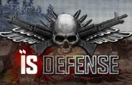 Создатели Hatred анонсировали новую игру