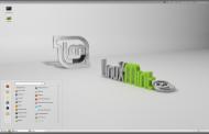 В Linux Mint внедрили малварь