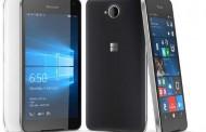 Microsoft представила Lumia 650