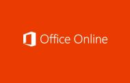 Microsoft Office Online расширяет возможности совместной работы