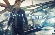 Quantum Break выйдет для Windows 10