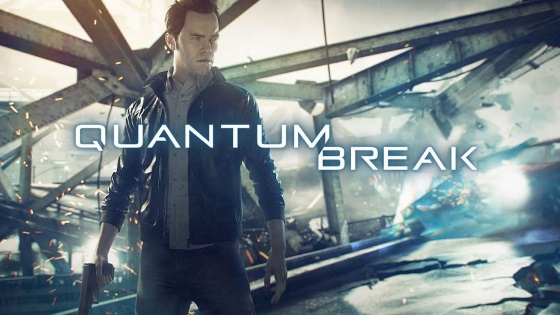 Quantum_Break_logo