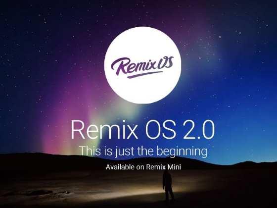 Remix-OS-32-bit