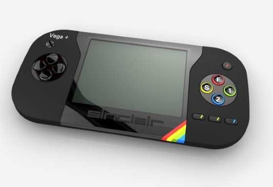 ZX-Spectrum-Vega-Plus-1