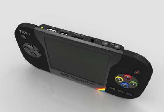 ZX-Spectrum-Vega-Plus-2