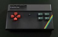 ZX Spectrum сделали портативным
