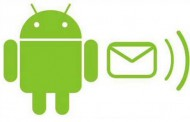 Google и мобильные операторы готовят альтернативу СМС