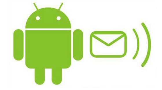 android-rcs
