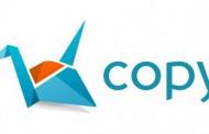 Облачные хранилища Copy и CubaDrive закрываются