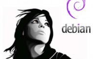 Firefox будет добавлен в сборки Debian