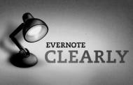Чем заменить Evernote Clearly