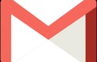 Gmail теперь позволяет работать с почтой Yahoo и Outlook