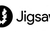 Jigsaw приходит на смену Google Ideas