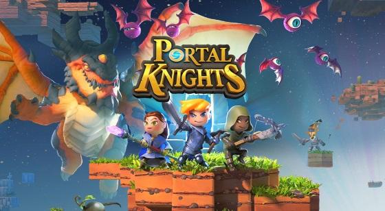 portal-knight-logo