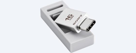 sony-usb-2