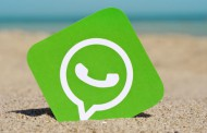 WhatsApp прекратит поддержку BlackBerry, Nokia, Symbian, Windows Phone 7.1 и устаревших версий Android