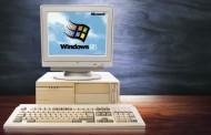 Windows 95 теперь работает в браузере