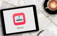 Доступ к Apple News открыт информационным ресурсам