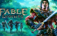 Fable Legends и Project Knoxville отменены