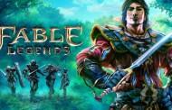 Fable Legends и Project Knoxville отменены