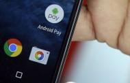 Google начинает тестирование Hands Free