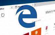 Microsoft Edge сможет запустить расширения от Chrome
