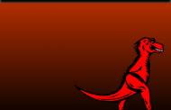 Mozilla может представить новый браузер уже летом