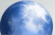 Браузер Pale Moon форкнет себя в очередной раз