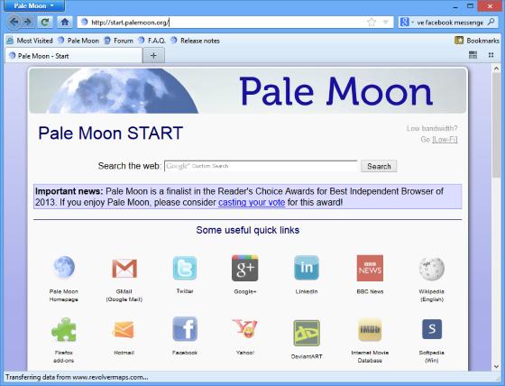 Pale-Moon-2