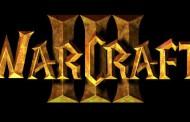 WarCraft III получил обновление 1.27