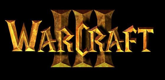 Warcraft_3_logo