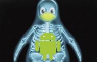 Shashlik позволит запускать Android приложения на Linux