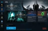 В Battle.net лаунчере появится голосовой чат