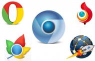 Почему Opera, Яндекс.Браузер и другие браузеры нельзя назвать самобытными